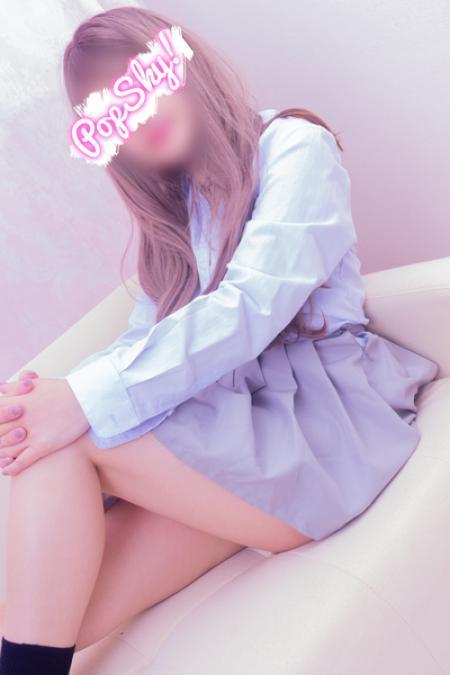 りかのプロフィール写真1
