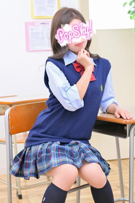 ありさのプロフィール写真2
