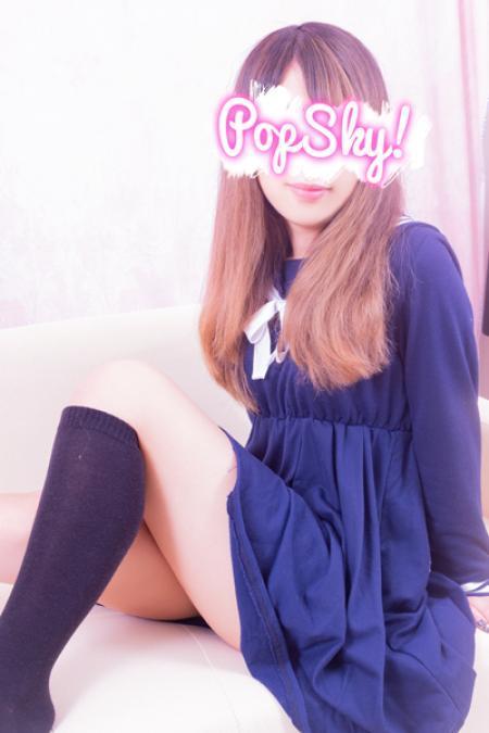 まりのプロフィール写真2