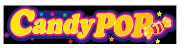 CandyPOP(キャンディーポップ)